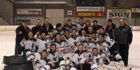 2011-12 TBJBHL Season