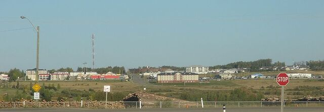 File:Drayton Valley, Alberta.jpg
