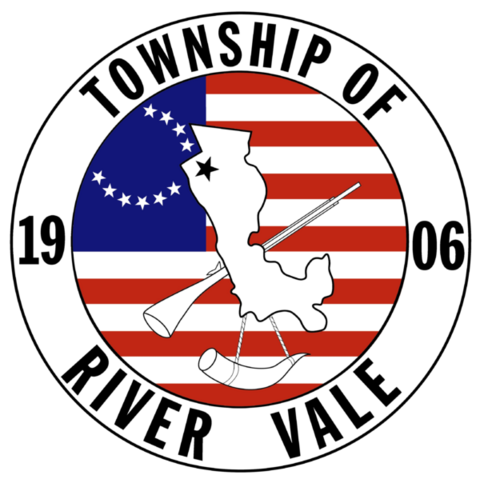 File:River Vale, New Jersey.png