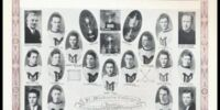 1933-34 OHA Junior A Season