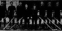 1936-37 PCHL Season