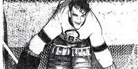 1948-49 Brandon Wheat Kings season
