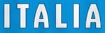 Italy national ice hockey team Logo