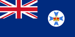 800px-Flag of Queensland svg