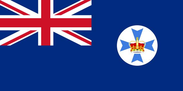 File:800px-Flag of Queensland svg.png