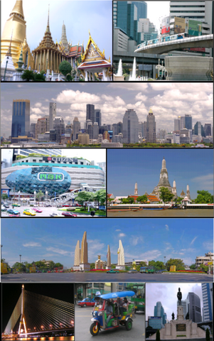 File:Bangkok.png