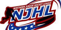 Northern Junior Hockey League