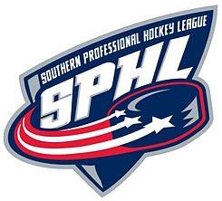 File:SPHL logo.png