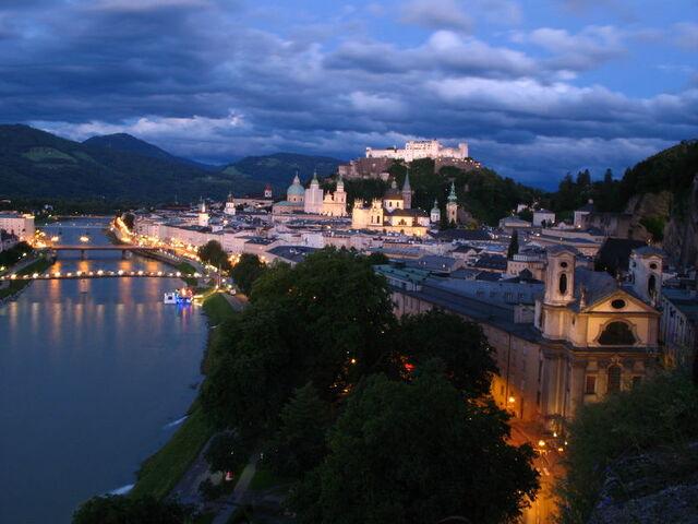 File:Salzburg.jpg