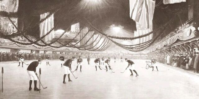 File:Victoria-rink-1893.jpg