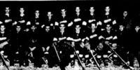 1949-50 Quebec Junior B Playoffs