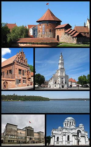 File:Kaunas.jpg