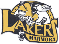 File:Marmora Lakers.png