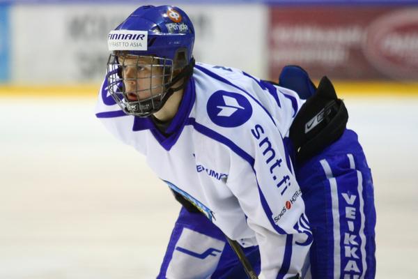 File:Olli-Maatta.jpg