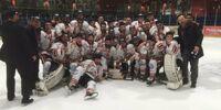 2015-16 NOJHL Season