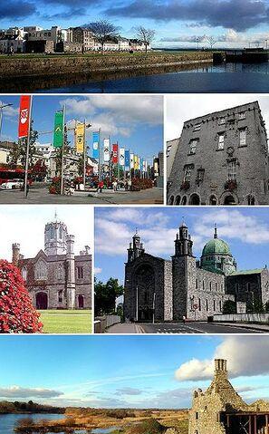 File:Galway.jpg