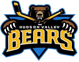 File:Hudson Valley Bears.PNG