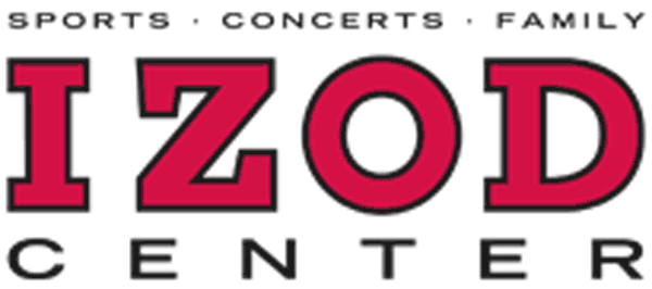 File:Izod Center.PNG