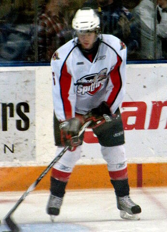 File:Ryan Ellis Spitfires 2010-04-20.jpg