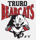 Truro Bearcats