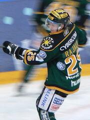 Rajala Toni Ilves 2009 1