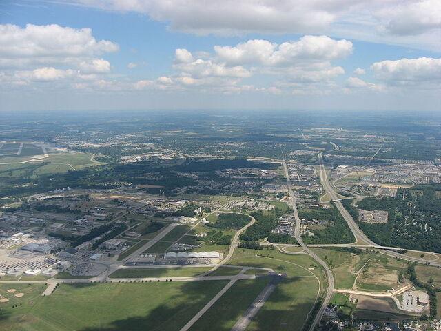 File:Fairborn, Ohio.jpg
