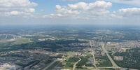Fairborn, Ohio