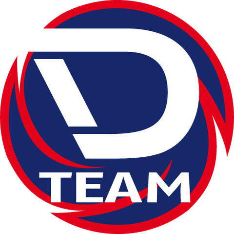 File:D team logo.jpg