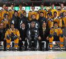 2005-06 QJAAAHL Season