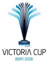 File:VictoriaCup2008.jpg