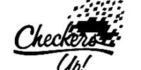 Indianapolis Checkers