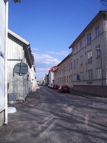 File:Alingsås.jpg