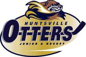 File:Huntsville Otters.png