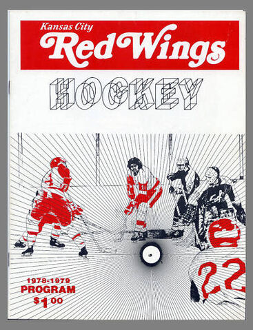 File:KCRedWings.jpg