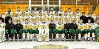 2011 University Cup