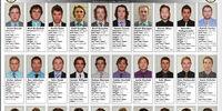 2012-13 SJHL Season