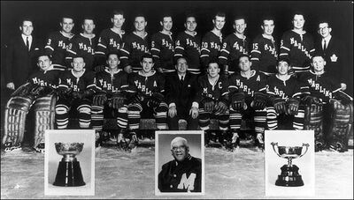 1963-Mac-Men's-Hockey-Champ