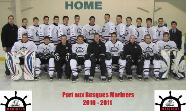 File:2010-11 Port-aux-Basques Mariners.jpg