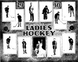 29-30UAltaWomen