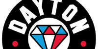 Dayton Gems (2009-)