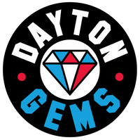 File:DaytonGems.PNG