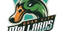 Quad City Mallards (2009–)