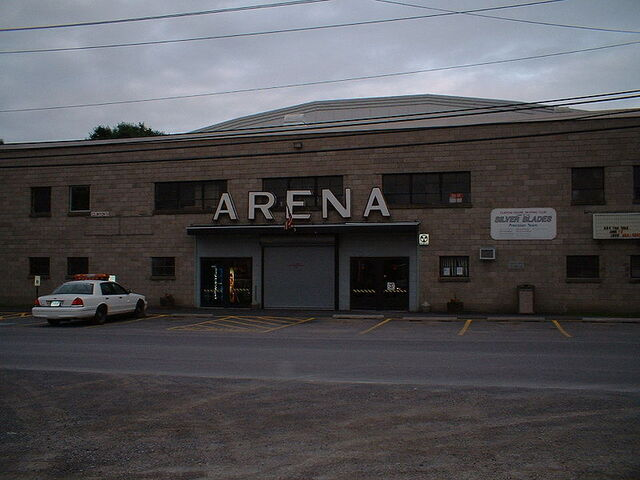 File:Clinton Arena.JPG