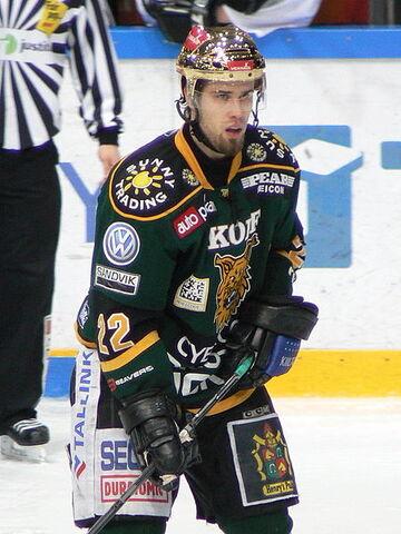 File:Seikola Markus Ilves 2009 1.jpg