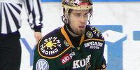 Markus Seikola
