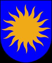 Solna Municipality