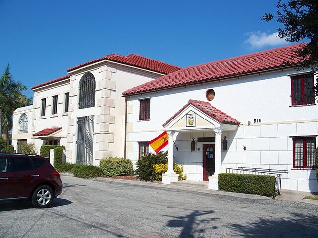 File:Bradenton, Florida.jpg