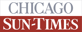 File:Chicago Sun-Times.png