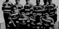 1925-26 Quebec Senior Playoffs