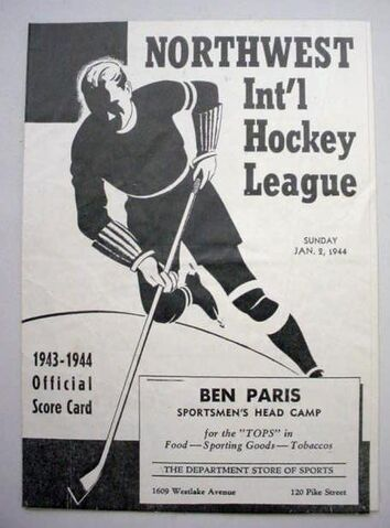 File:1944seattleprogram.jpg